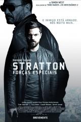 Stratton: Forças Especiais 2017 - Dublado
