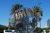 Los Angeles Tourism Attractions