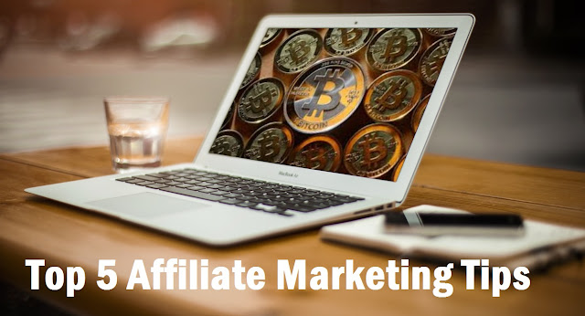 affiliate marketing,affiliate marketing tips,affiliate marketing for beginners,affiliate marketing tips and tricks,affiliate marketing tutorial,affiliate marketing tips for beginners,how to start affiliate marketing,affiliate marketing tips and techniques,affiliate marketing guide,affiliate marketing 2018,what is affiliate marketing,how to do affiliate marketing,affiliate marketing without a website,affiliate, affiliate marketing tips for beginners, affiliate marketing strategies for beginners, affiliate marketing tips 2017, affiliate marketing tips for advertisers, affiliate marketing strategy, how to start affiliate marketing, how to improve affiliate marketing, affiliate marketing programs, affiliate marketing tips, affiliate marketing tips and tricks, affiliate marketing tips and tricks pdf, affiliate marketing tips in hindi, affiliate marketing tips reddit, affiliate marketing tips 2018,affiliate marketing tips for advertisers,affiliate marketing tips 2017, affiliate marketing tips pdf,affiliate marketing tips for merchants, affiliate marketing amazon tips, affiliate marketing advanced tips, affiliate marketing without a website tips, tips about affiliate marketing, affiliate marketing tips beginners, affiliate marketing best tips, affiliate marketing tips voor beginners, clickbank affiliate marketing tips,affiliate marketing domain name tips, ebay affiliate marketing tips, facebook affiliate marketing tips, affiliate marketing tips hindi, tips in affiliate marketing, social media affiliate marketing tips, affiliate marketing tips and techniques, online affiliate marketing tips, tips on affiliate marketing, affiliate marketing program tips, affiliate marketing quick tips, affiliate marketing success tips, affiliate marketing traffic tips, affiliate marketing top tips, tips voor affiliate marketing, affiliate marketing website tips, 10 affiliate marketing tips, affiliate marketing tips for beginners