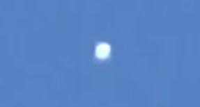 UFO News -  Cloud Orb Over Istanbul, Turkey plus MORE Turkey%252C%2Bjet%252C%2BLos%2BAngeles%252C%2BCalifornia%252C%2Btop%2Bsecret%252C%2Bstatue%252C%2Bfigure%252C%2Bold%2Bman%252C%2BMars%2B%252C%2Bsphinx%252C%2BMoon%252C%2Bsun%252C%2BAztec%252C%2BMayan%252C%2BWarrier%252C%2Bfight%252C%2Btime%252C%2Btravel%252C%2Btraveler%252C%2Brocket%252C%2BUFO%252C%2BUFOs%252C%2Bsighting%252C%2Bsightings%252C%2Balien%252C%2Baliens%252C%2Bpod%252C%2Bspace%252C%2Btech%252C%2BDARPA%252Cgod%252C%2B211%2Bcopy11