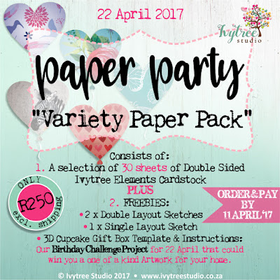 https://ivytree.eshop.co.za/Paper-Party-Variety-Pack-English-p81381344