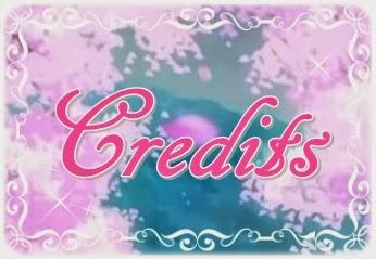 http://otomeotakugirl.blogspot.com/2014/07/special-thankscredits.html