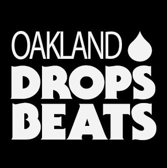 FEATURED FOLKZ: Oakland Drops Beats: Tabu (Spoken Word)