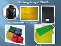 Tips Cara Menggunakan Kantong Sampah Selain Untuk Membungkus Sampah