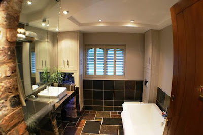 Bathroom recessed lighting placement bathroom recessed lighting layout aloadofball Gallery