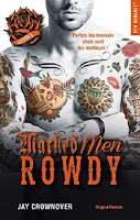 http://www.leslecturesdemylene.com/2017/04/marked-men-tome-5-rowdy-de-jay-crownover.html