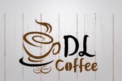 Lowongan Kerja DL Coffee Pekanbaru Februari 2018
