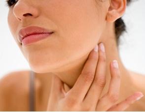 problemas de tireoide em mulheres