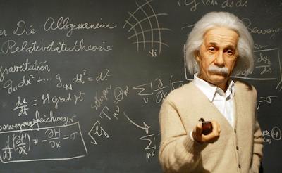 مبادئ النظرية الكهرومغناطيسية شاملاً النسبية العامة والخاصة