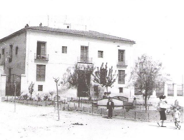 Manises (Valencia)