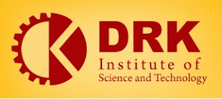 DRK Institute of Science & Technology-Facultyplus