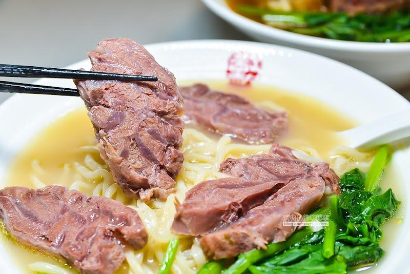 xun-beef-noodles-21.jpg