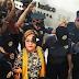 BREAKING: KAWAWANG DE LIMA TULUYAN NG MABUBULOK SA BILANGGUAN! PANOORIN