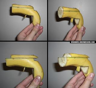 فنــــــــــــووون المــــــوز banana_pistol.jpg