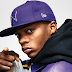 Papoose challenges Kevin Hart to freestyle battle..
