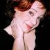 """""""Εφυγε"""" εντελώς ξαφνικά η 45χρονη ηθοποιός και σκηνοθέτης Αντωνία Μασσέρα"""