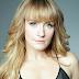 Helene Joy profile family, Affairs, Biodata, wiki Age, Biography, Husband , Height, Weight, Movies