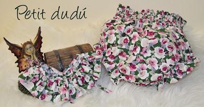 http://petitdudu.blogspot.com.es/2015/10/conjunto-de-cubrepanal-y-cuello-flores.html