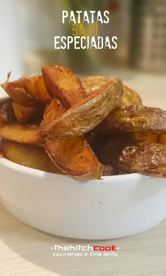 guarnicion-patatas-gajo-especiadas