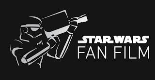 Fan Films La guerra de las Galaxias