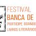 Festival Banca de Poetas segue para Ceilândia nesta terça-feira (05)