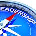 Effective Leadership for 21st Century Organisations