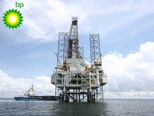 http://lokernesia.blogspot.com/2012/07/lowongan-migas-british-petroleum.html