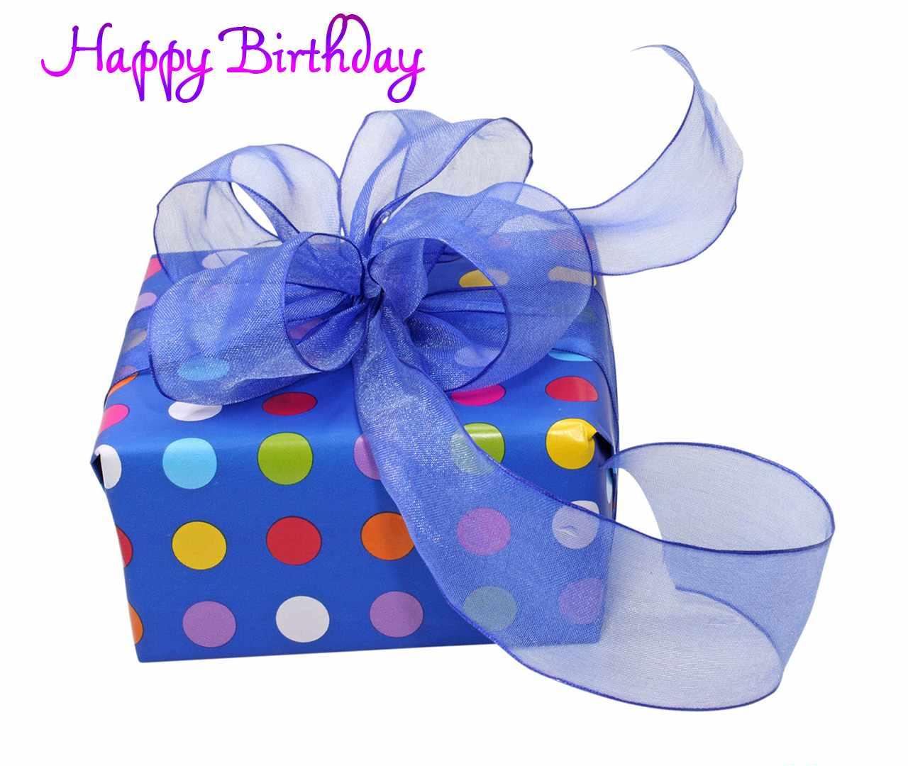 HD BIRTHDAY WALLPAPER : Birthday Greetings,Happy Birthday ...