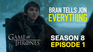 download game of thrones season 8 episode 1 online free