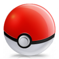 Download Game Gratis: Pokemon Generation 0.2 - PC