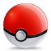 Download Game Gratis: Pokemon Generation - PC