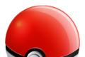 Download Game: Pokemon Generation [Full Version] - PC