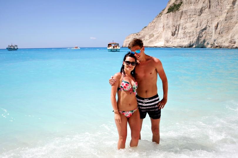 grecja, tui, itaka, zakynthos, urlop, kreta, urlop 2017, wakacje 2017, 2018, gdzie za granicę, wakacje bez paszportu, gdzie do grecji,