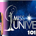 MISS U 101: Key Facts Ahead of Miss Universe 2016 in Manila