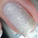 https://www.beautyill.nl/2013/05/bond-girls-by-opi-mini-pack-swatches.html