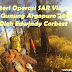 Misteri Operasi SAR Vincent di Gunung Argopuro 2006