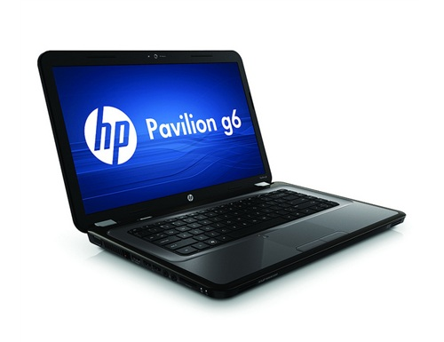 CONTROLEUR ETHERNET HP PAVILION G SERIES
