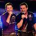 Multishow exibe show ao vivo de Marcos & Belutti neste sábado, dia 30