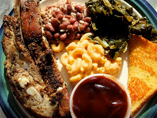 Granny S Kitchen Russellville Ky