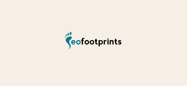 Pengertian dan Arti tentang Apa itu Footprint