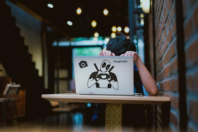 5 أسباب تشرح لك لماذا العمل الحر هو الحل الأمثل لحديثي التخرج