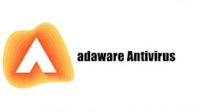 best software for virus