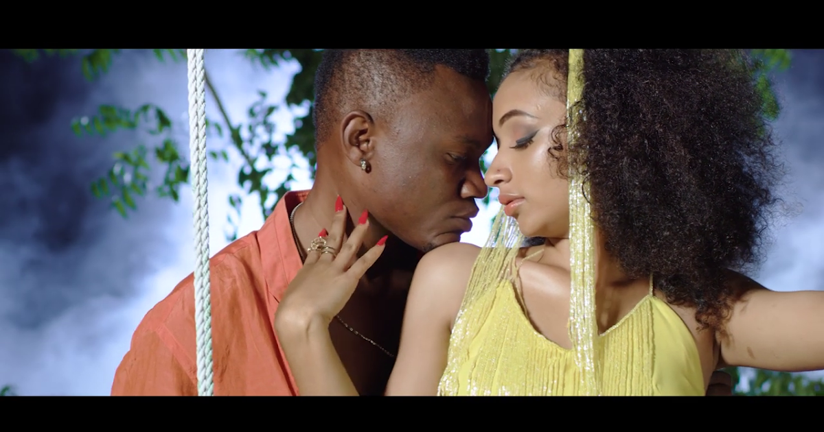 tamu by mbosso video download