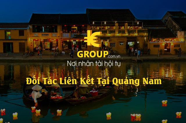 Spa Ở Phú Ninh