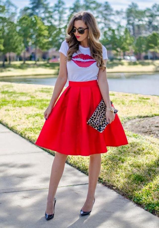 como usar rosa e vermelho, rosa e vemelho outfit, pinterest, tendências 2017, blog camila andrade, blog de dicas de moda, blogueira de moda em ribeirão preto, fashion blogger em ribeirão preto, o melhor blog de moda, blog de moda do interior paulista