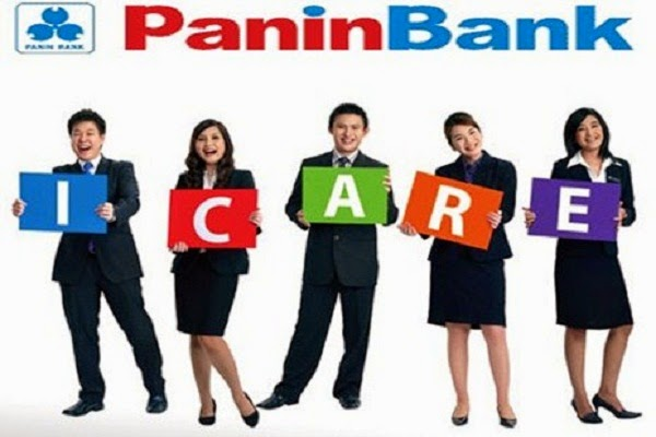 BANK PANIN : MARKETING FUNDING DAN LENDING - KOTA BANDA ACEH