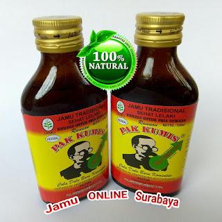 https://jamuonlinesurabaya.blogspot.com/2018/04/jual-jamu-pak-kumis-obat-kuat-cair.html