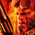 5 Reasons Why HellBoy Should Not Be Watched By Faint-Hearted