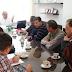 Predsjednik Kantonalne organizacije SDP BiH Tuzla razgovarao sa delegacijom Sindikalne organizacije kompanije GIKIL