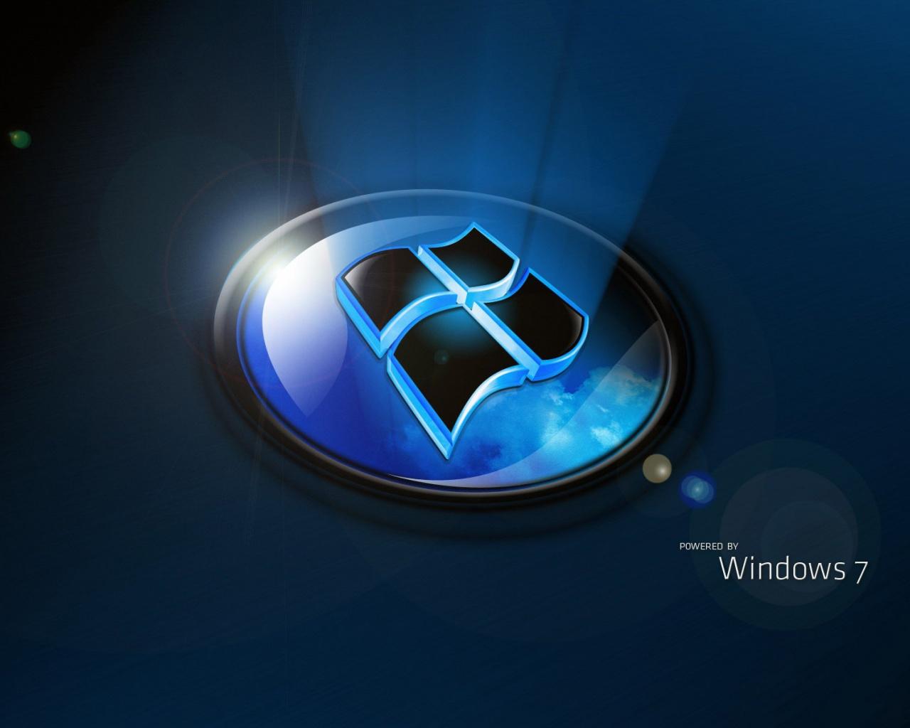 Imagens Para Papel De Parede Windows 7